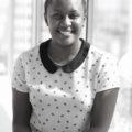 Evelyne Ndirangu