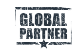 global_partner_logo